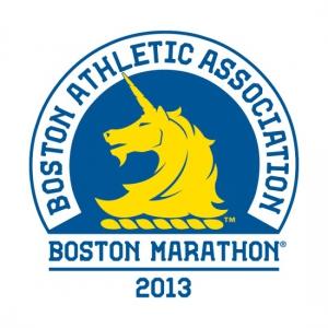 Reflecting on the Boston Marathon bombing